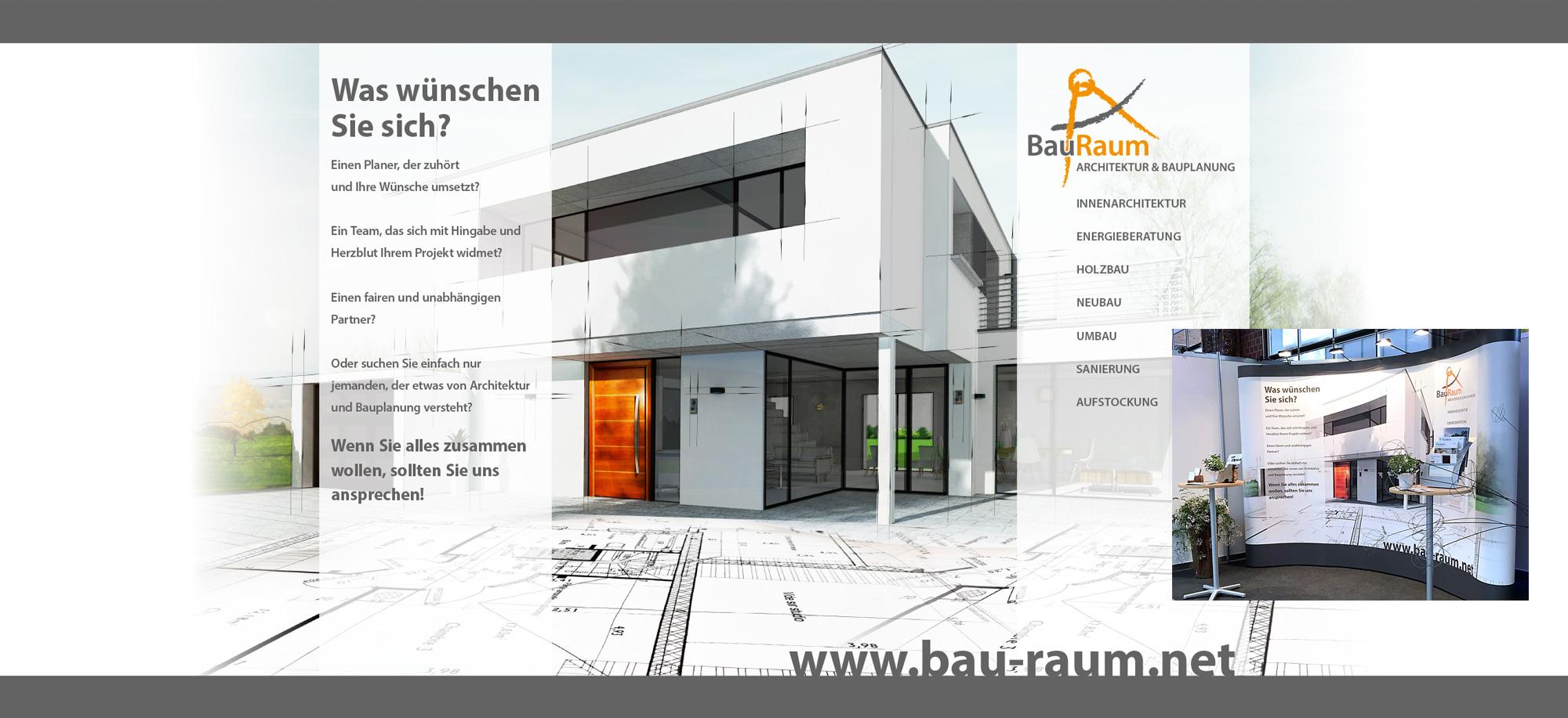 bauraum-messewand