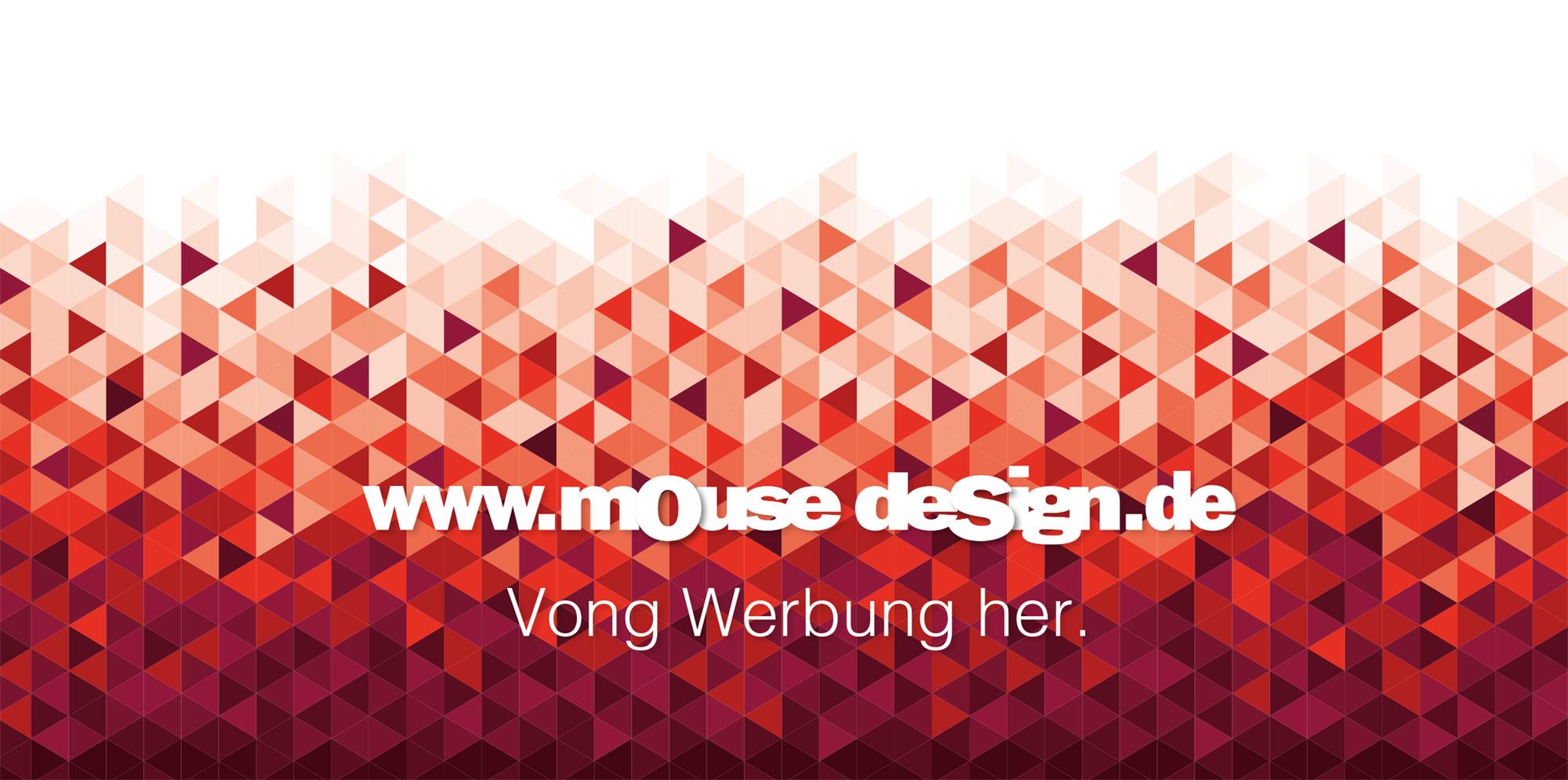 vong-werbung-her